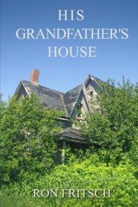 HisGrandfathersHouse