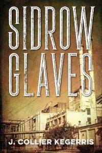 SidrowGlaves