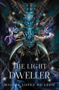 TheLightDweller