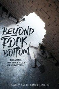 BeyondRockBottom