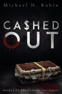 CashedOut