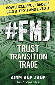 FMJTrustTransitionTrade