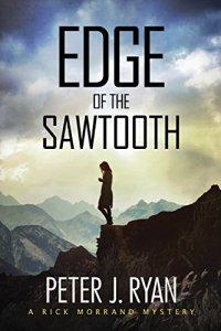 EdgeOfTheSawtooth