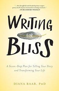 WritingForBliss