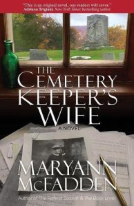 TheCemeteryKeepersWife