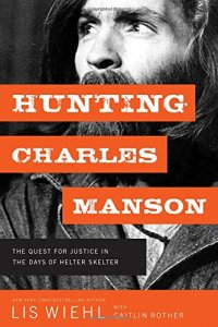 HuntingCharlesManson