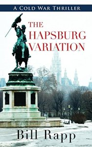 TheHapsburgVariation