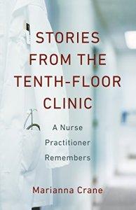 StoriesFromTheTenthFloorClinic