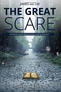 TheGreatScare