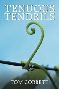 TenuousTendrils