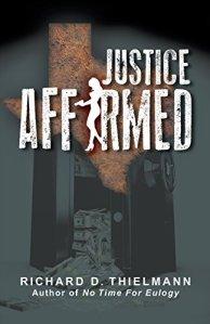 JusticeAffirmed