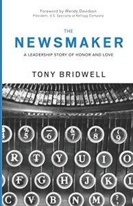 TheNewsmaker