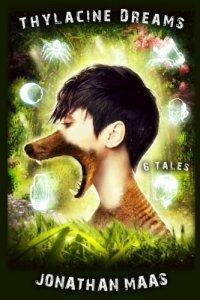 ThylacineDreams