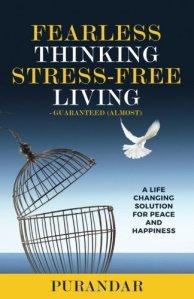 FearlessThinkingStressFreeLiving