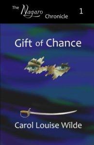 GiftOfChance