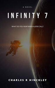 Infinity7