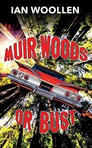 MuirWoods