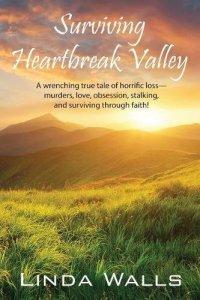 SurvivingHeartbreakValley