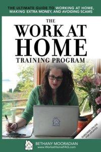 TheWorkAtHomeTrainingProgram