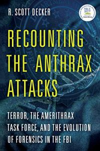 RecountingTheAnthraxAttacks