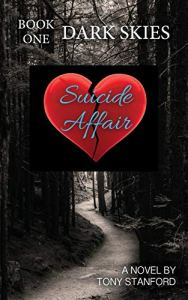 SuicideAffair