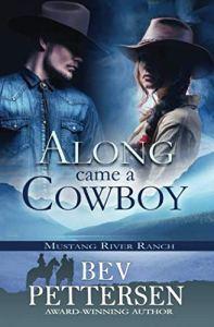 alongcameacowboy