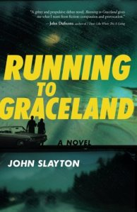 runningtograceland