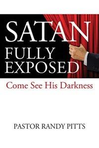 satanfullyexposed