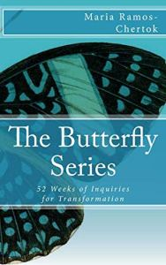 thebutterflyseries
