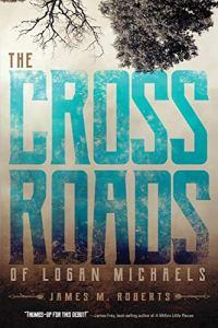 thecrossroadsofloganmichaels