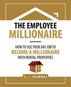 theemployeemillionaire