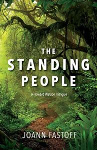 thestandingpeople