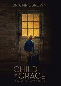 ChildOfGrace