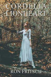 CordeliaLionheart