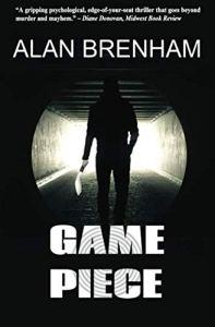 GamePiece