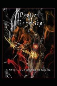 MysticalMemories