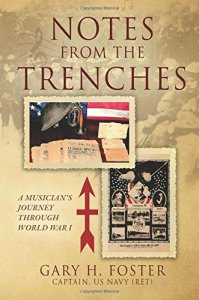NotesFromTheTrenches