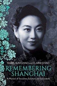 RememberingShanghai