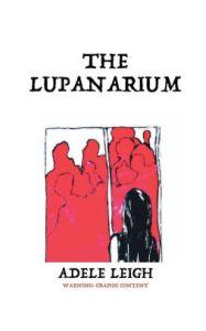 TheLupanarium