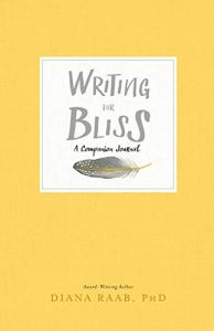 WritingForBlissCompanion