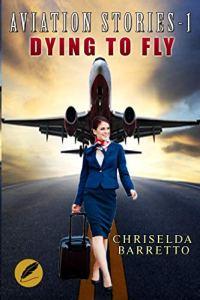AviationStories1
