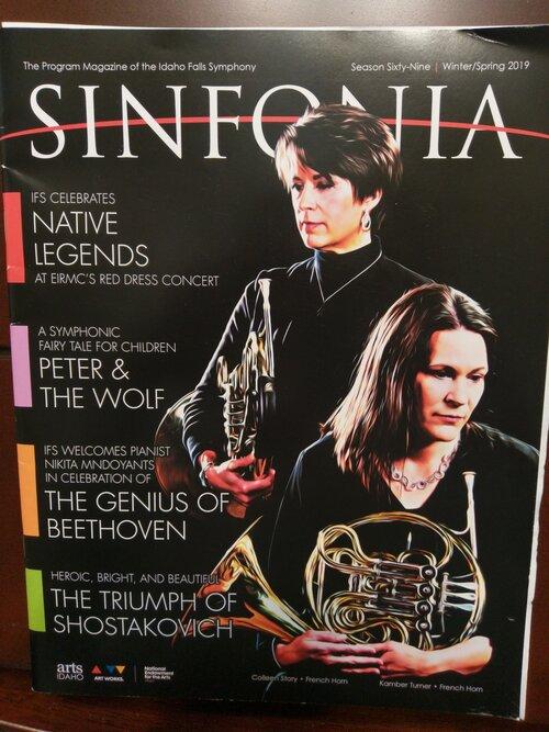 Sinfonia Program copy.jpg
