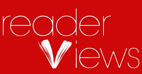 Reader Views Book Reviews